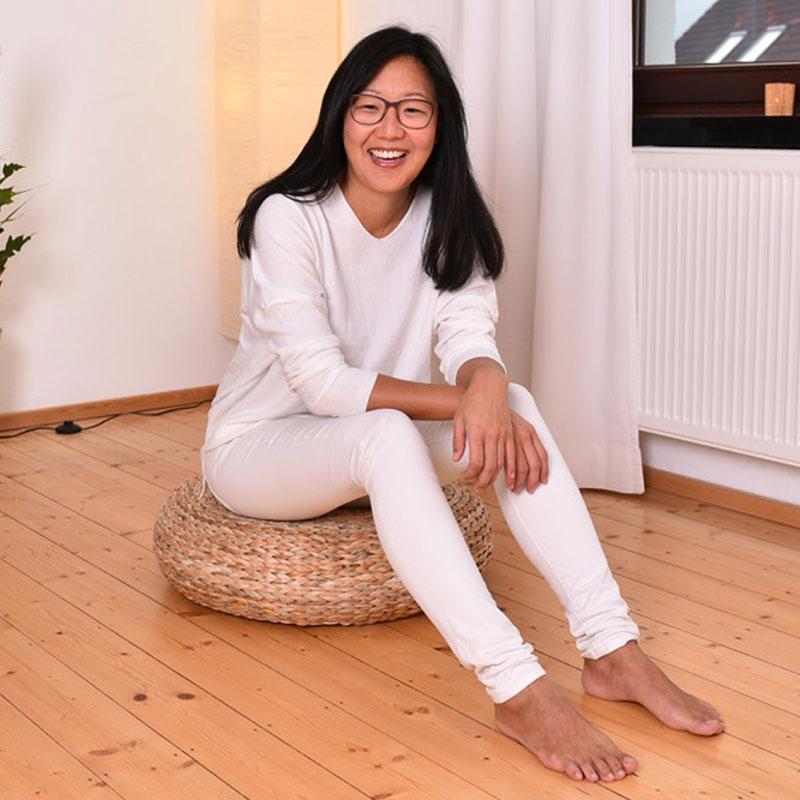 Hae-Rim Shin Osteopathie Blog Wiesbaden