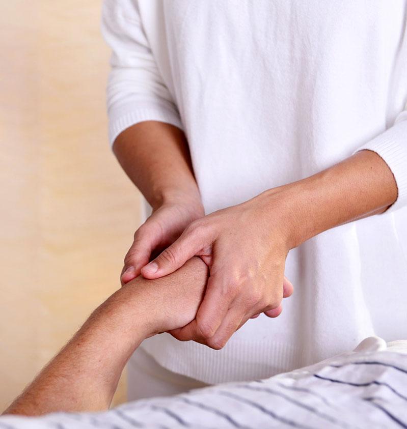 Osteopathie Wiesbaden Kontakt